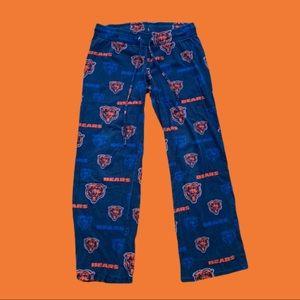 NFL Chicago Bears Pajama Pants